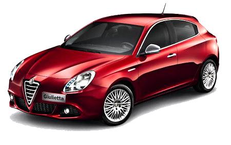 Alfa - Alfa Romeo HD PNG