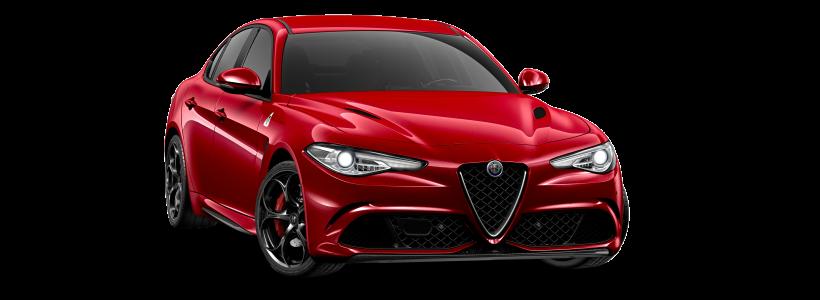 Alfa Romeo PNG - Alfa Romeo HD PNG