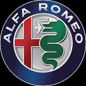 Alfa Romeo PNG - 6701