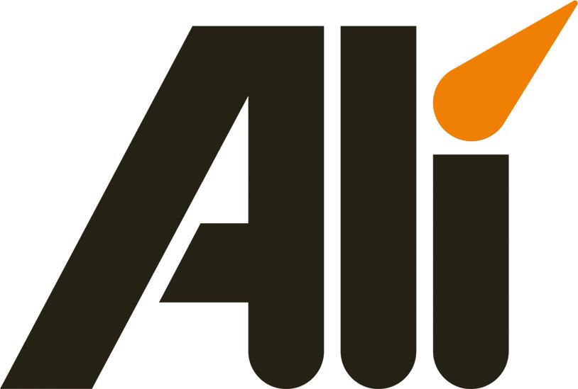 Ali Logo PNG-PlusPNG.com-814 - Ali Logo PNG