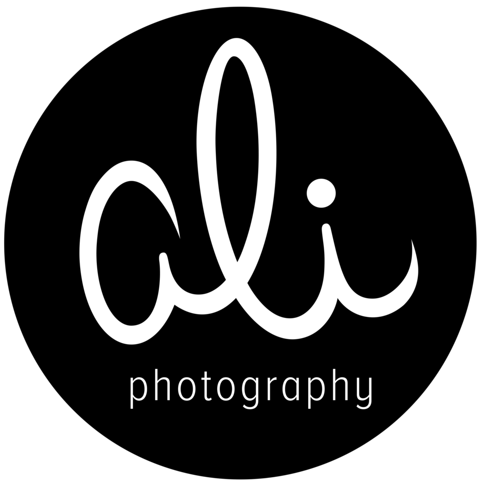 Ali Alriffai - Ali Logo PNG