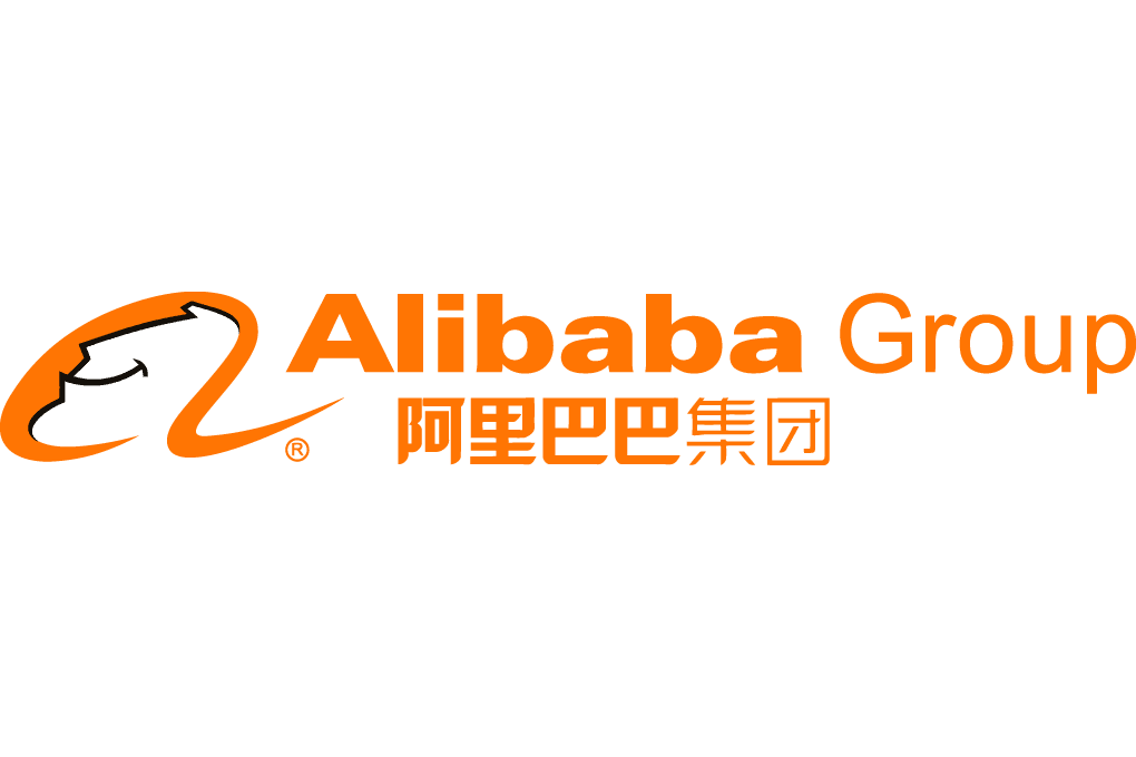 Alibaba Group Logo PNG - 34683