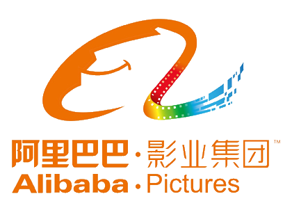 Alibaba Group Logo PNG - 34688