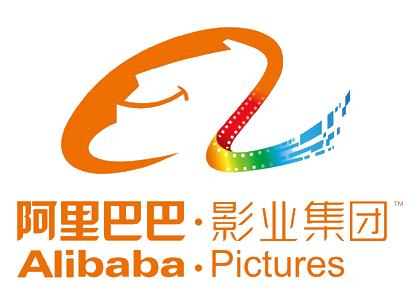 Alibaba Group Logo PNG-PlusPNG.com-420 - Alibaba Group Logo PNG