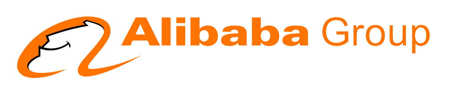Alibaba Group Logo PNG - 34684