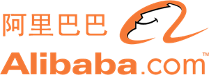 Alibaba Group Logo PNG - 34689