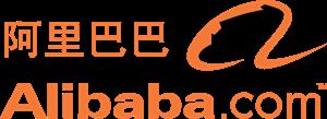 Alibaba pluspng.com Logo Vector - Alibaba Group Logo PNG
