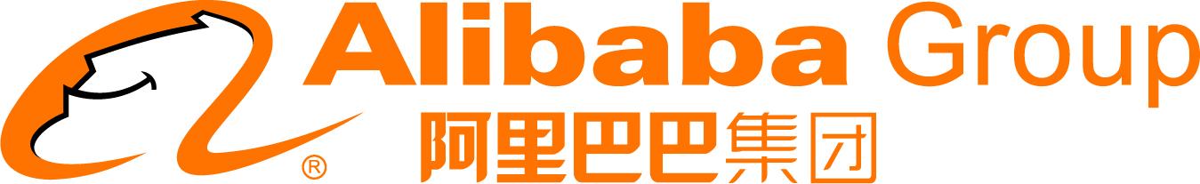 Alibaba Group (Bilingual, horizontal). Download (98KB). Alibaba Group - Alibaba Group Logo PNG