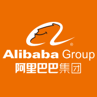 Alibaba Group Logo PNG - 34685