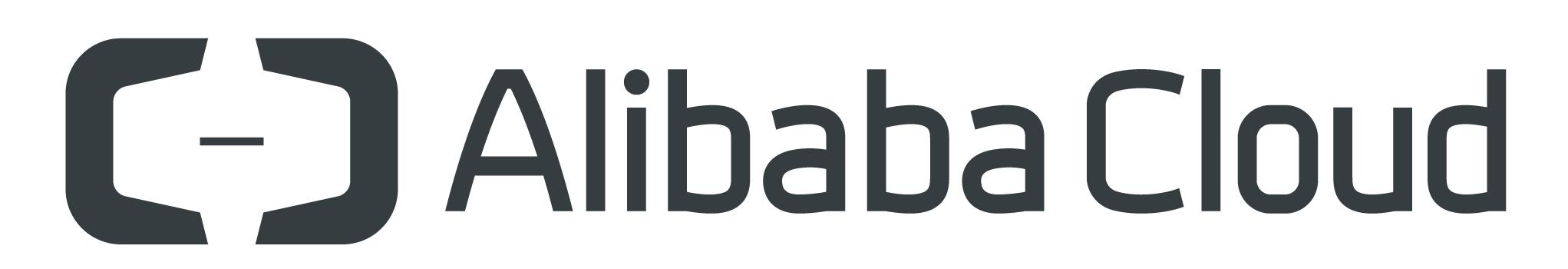 New Logo u2013 A Symbol of Computingu0027s Limitless Value - Alibaba Group Logo PNG