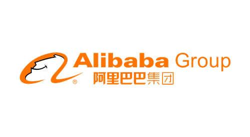 Alibaba (BABA)u0027s Movie Arm Aims High In Debut PlusPng.com  - Alibaba Group PNG