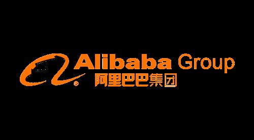 Alibaba Group PNG - 116188