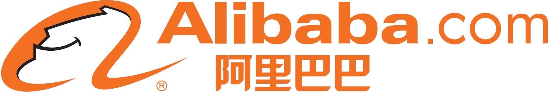 Alibaba Group And Unilever Sign Strategic Partnership Agreement | Business  Wire - Alibaba Group PNG