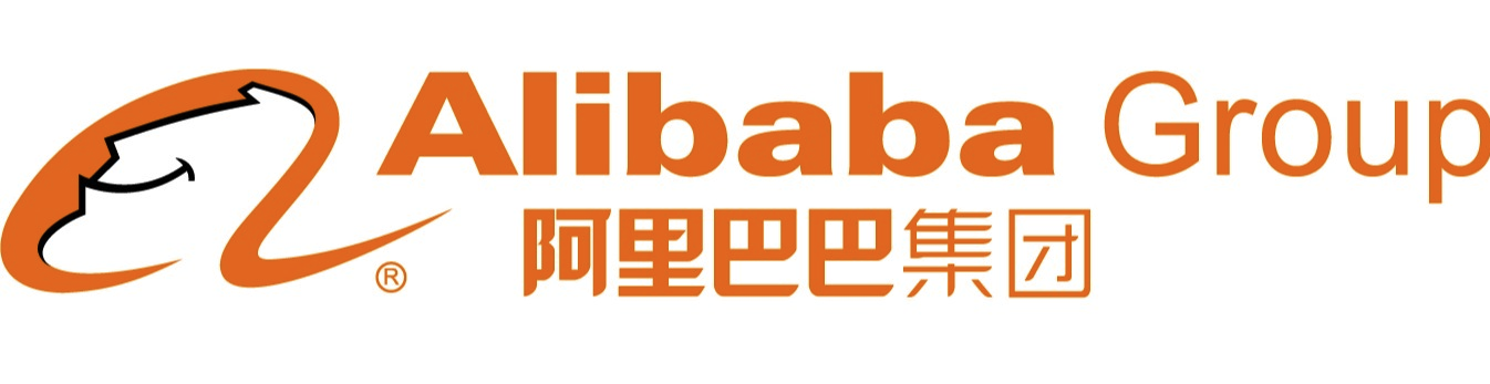 MultiMM XY L3 - Alibaba Group PNG