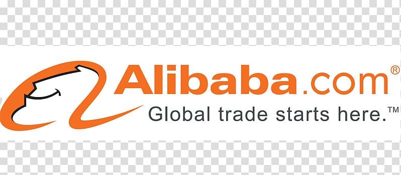 Alibaba Group Png Clipart Images Free Download | Pngguru - Alibaba Logo PNG