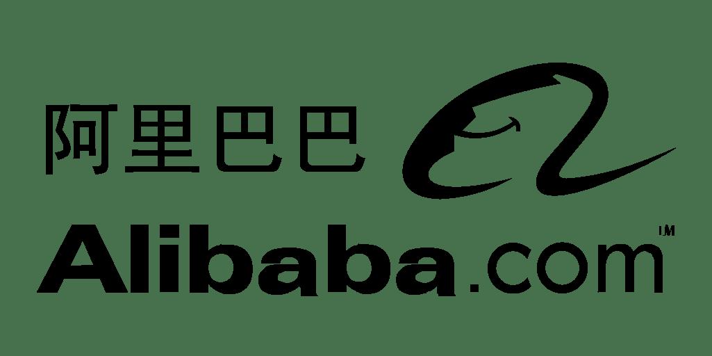 Alibaba Logo Transparent Png - Pluspng - Alibaba Logo PNG