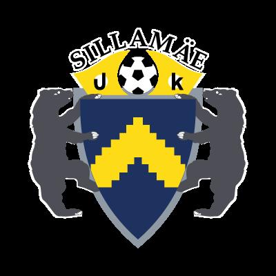 JK Kalev Sillamae vector logo - Alice In Chains Vector PNG