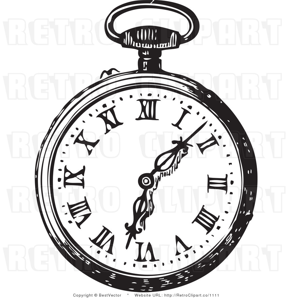 free pocket watch clipart - Google Search. Wonderland PartyAlice PlusPng.com  - Alice In Wonderland Pocket Watch PNG