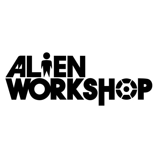Alien Skin Software logo free