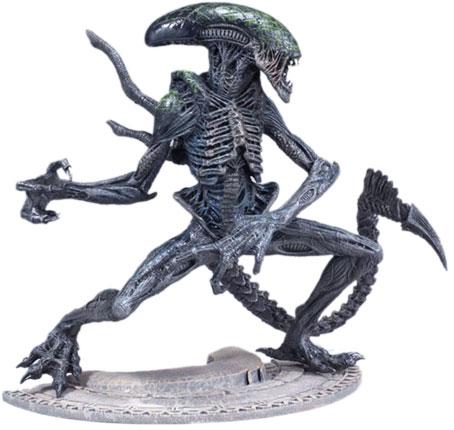 Alien PNG - 3171