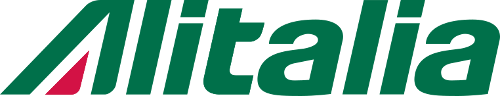 File:Alitalia logo.png - Alitalia Logo Vector PNG