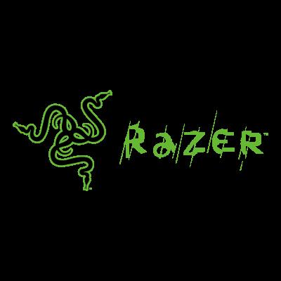 Razer Vector Logo logo - Alitalia Logo Vector PNG