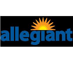 Allegiant Air PNG-PlusPNG.com-250 - Allegiant Air PNG