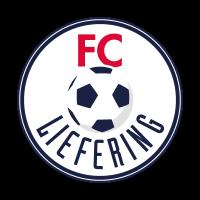 . PlusPng.com FC Liefering vector logo - Allure Med Spa Logo Vector PNG