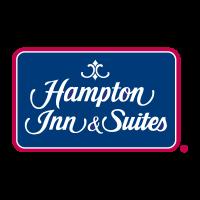 . PlusPng.com Hampton Inn u0026 Suites vector logo - Allure Med Spa Logo Vector PNG