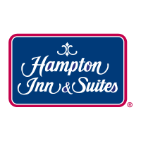 PlusPng pluspng.com Hampton Inn u0026 Suites vector logo - Allure Med Spa Logo  Vector . - Allure Med Spa Vector PNG