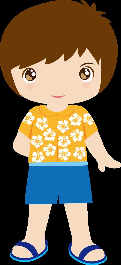 HAWAIIAN ALOHA TROPICAL - Aloha Style PNG