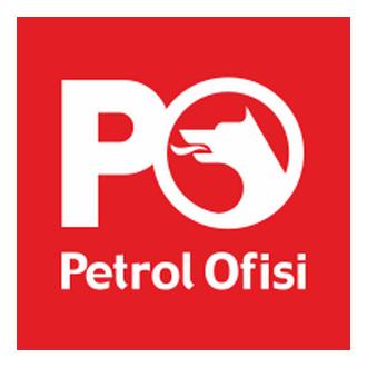 Alpet Logo Vector PNG - 104751