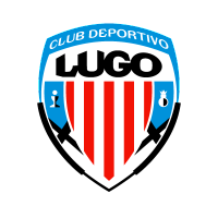 C.D. Lugo (Current) vector lo