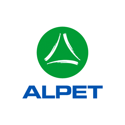 . PlusPng.com Logo Vector Alp