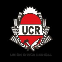 UCR vector logo 37 PlusPng.co