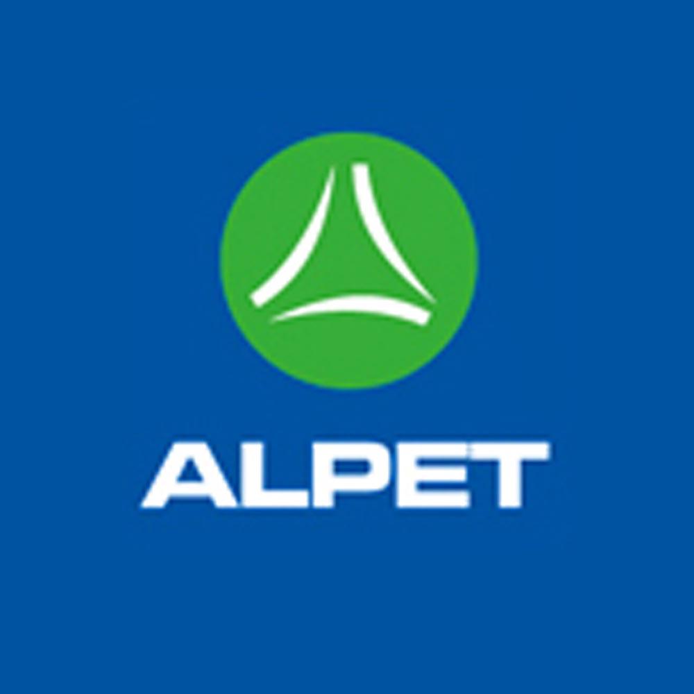 Alpet PNG-PlusPNG.com-1000 - Alpet PNG