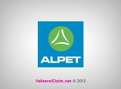 Alpet PNG-PlusPNG.com-400 - Alpet PNG