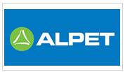 alfa, alfasis, alpet, anadolubank - Alpet PNG