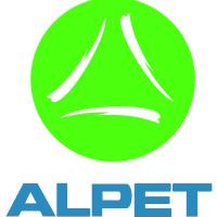 Alpet Albania - Alpet PNG