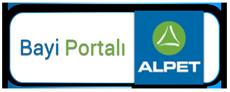 Alpet Bayi Portal - Alpet PNG