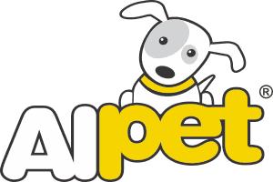 . PlusPng.com Medalhas ECOTEVI ALPET - Alpet PNG
