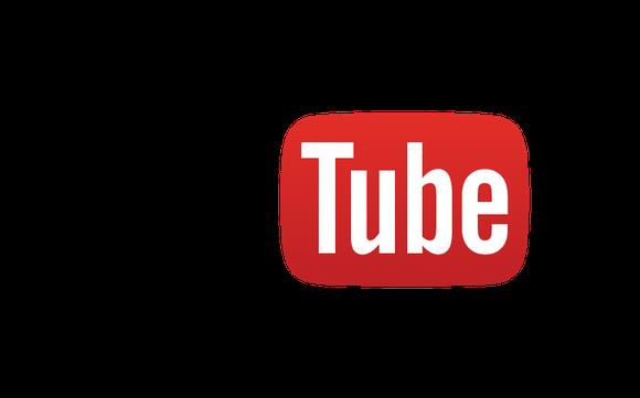 Youtube Logo Full - Alphabet Inc PNG - Alphabet Inc Logo PNG