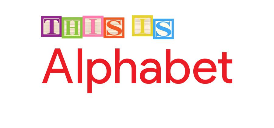 Alphabet Inc PNG - 38783