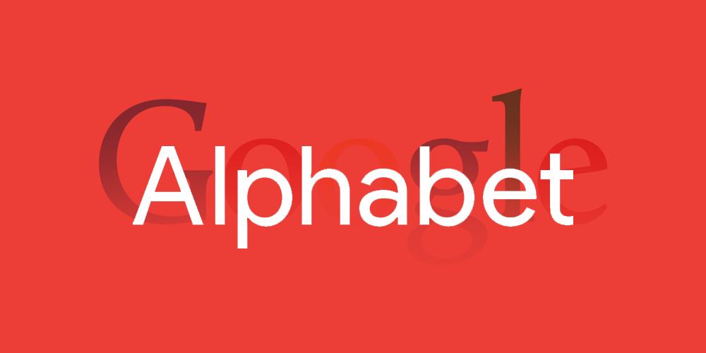 Alphabet Inc PNG - 38780