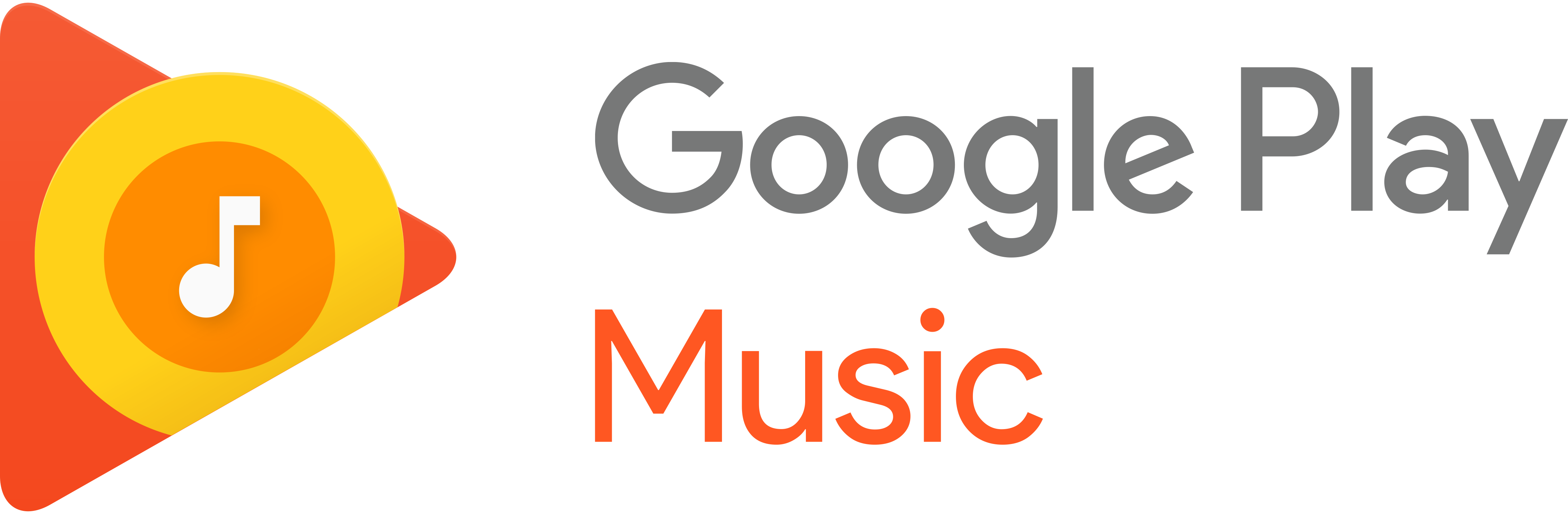 Alphabet Inc (GOOGL) Gets Serious About Music With 4-Month Trial Offer - Alphabet Inc PNG