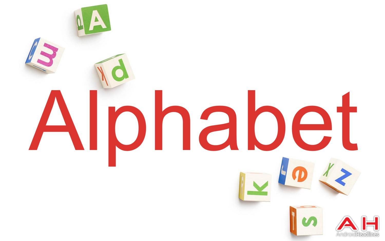 Alphabet Inc PNG - 38782