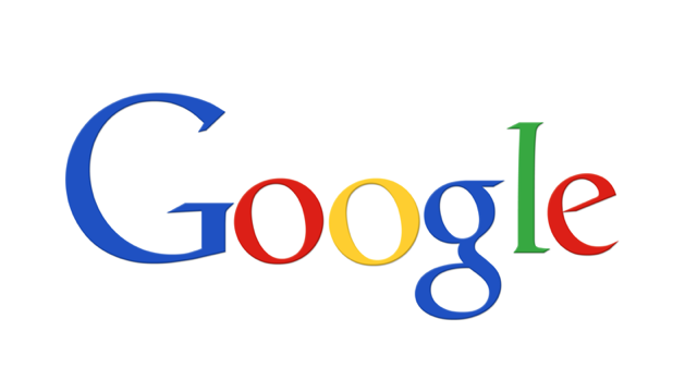 Alphabet Inc (NASDAQ:GOOGL) HEFFX Highlights - Alphabet Inc PNG