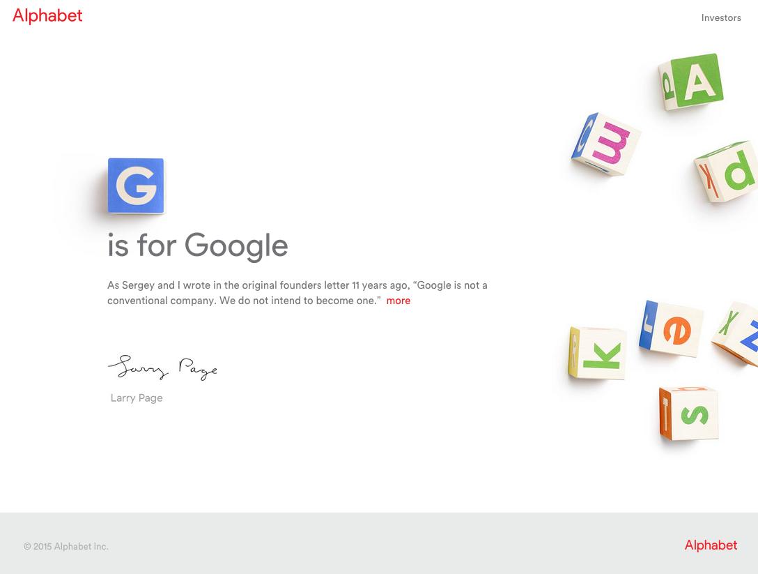 google alphabet Alphabet Inc - Alphabet Inc PNG