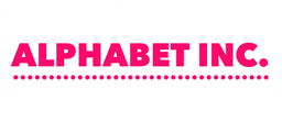 Welcome to the Future: Google Alphabet, Inc. is Here - Alphabet Inc PNG