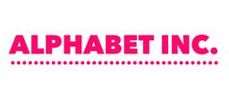Alphabet Inc PNG - 38787